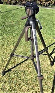 OPTEX T565 photo-video-digital  TRIPOD