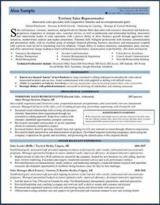 Free Resume Evaluation from HR Experts