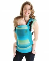 Babywearing walk - Meet local moms