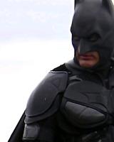 The Calgary Batman
