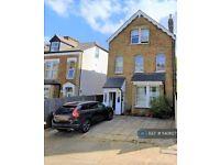 1 bedroom in Fassett Road, Kingston Upon Thames, KT1 (#1140607)