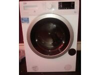 8kg beko washer dryer brand new