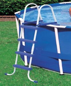 "Intex 48"" Pool ladder"