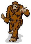 Bigfoots Bargain Cave