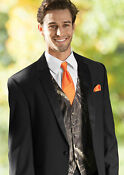 Mossy Oak Formal Vest