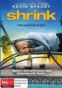 Shrink-NEW-DVD-Kevin-Spacey-Robin-Williams-Saffron-Burrows