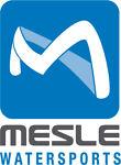 mesle-watersports