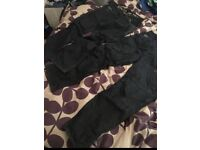 """G star jeans size 33"""" 30"""" brand new"""