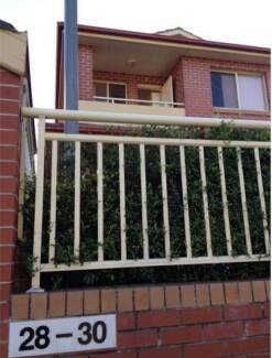 secure,underground car park space for rent, 3mins to unsw Kingsford Eastern Suburbs Preview