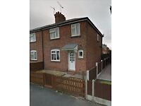 REGIONAL HOMES ARE PLEASED TO OFFER:BEAUTIFUL 3 BEDROOM HOME, TOZER STREET, TIPTON, NEWLY DECORATED!