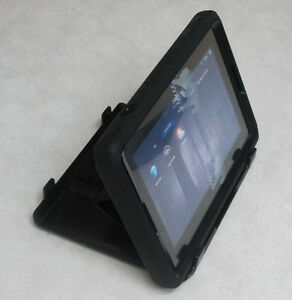 64GB Blackberry PlayBook Tablet like new w/ OtterBox,will trade London Ontario image 8