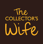 the collector's wife