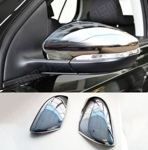 bmw rear view mirror adhesive rear view mirror monitor interior car rearview mirrors wide angle. Black Bedroom Furniture Sets. Home Design Ideas
