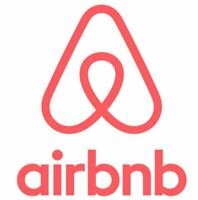 Are you looking for a Air BnB Cleaner? or House Cleaner?