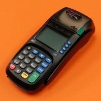 DEBIT AND CREDIT POS TERMINAL SERVICE NO CONTRACT 647-975-6278