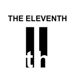 The Eleventh
