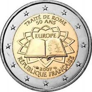 2-euro-commemorativi-TRATTATI-2007-FRANCIA