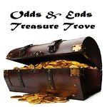 Odds*n*Ends*Treasure*Trove