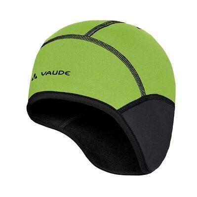 Vaude Cap III – Wind-Proof Cycling Cap, Unisex Size S RRP£21 (2095)