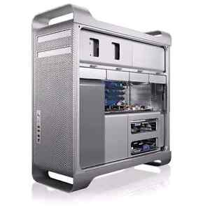 ISO mac pro any year. Working or not!!