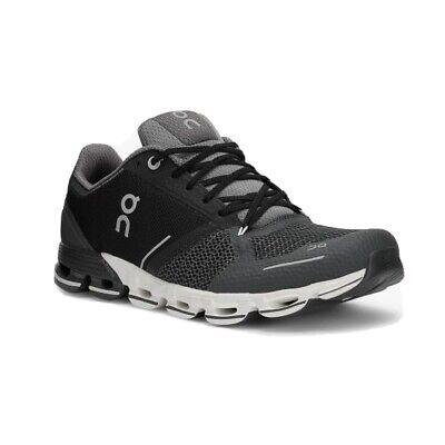 On Running Cloudflyer Swiss Engineering Men's Running Shoes Size UK 9 BNWB