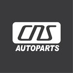 CNSAutoParts