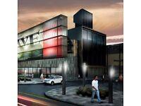 3D Rendering Visualisation visualizer Architectural CGI Archviz Revit 3dsmax Vray, Low Rate