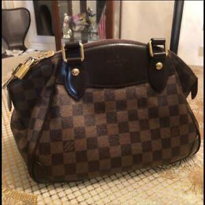 ce23012aeac Louis Vuitton Handbag 2011