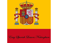 SPANISH LESSONS AVAILABLE (ONLINE AND FACE TO FACE)