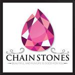 Chainstones