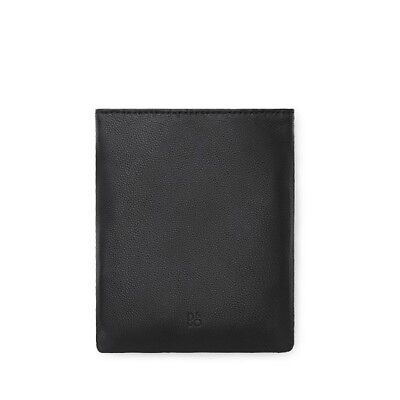 Bang & Olufsen Beoplay leather earphone pouch - Protect your earphones!