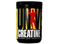 Universal Creatine Powder Creatine Powder 500 g