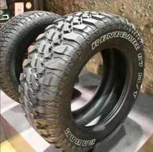 COSTLESS AUTO AND TRUCK TIRES WHOLESALER (wholesale car, truck, and semi tires)