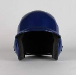Youth Baseball Helmet