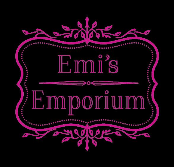 Emi's Emporium