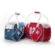 BRAND NEW pet chihuahua travel handbag dog carrier Tapping Wanneroo Area Preview