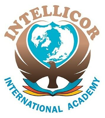 Intellicor international Academy, Inc.