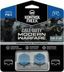 KontrolFreek - Call of Duty Modern Warfare Performance Th...