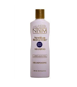 Shampoo-Trattamento-per-belle-assottigliamento-calvizie-OLEOSO-cuoio-capelluto-ANTI-DHT-BLOCKER