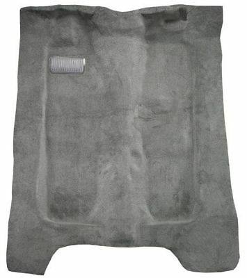 Carpet Kit For 1977-1984 Cadillac Coupe DeVille 2 Door, Rear Wheel Drive 2 Door Rear Wheel Drive