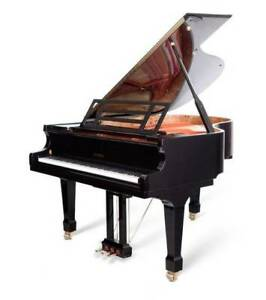 wanted baby grand piano Bridport Dorset Area Preview