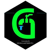 Green-tech kitchen and bath Plumbing Licensed! 647 786 6310