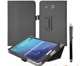 """Samsung Galaxy Tab A6 - 10.1"""" 16 GB black ANDROID WIFI TABLET Mint Condition"""