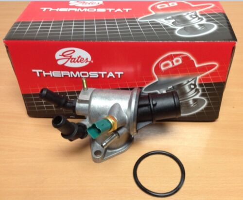 FOR VECTRA C ZAFIRA ASTRA H SIGNUM 1.9 CDTI 16V 120 150 BHP THERMOSTAT HOUSUSING