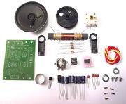 DIY Radio Kit