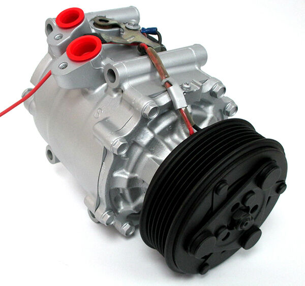 Diagnosing Ac Compressor Clutch Problems Ebay
