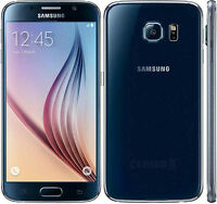 SAMSUNG GALAXY S4, S5,S6,NOTE 4 – BLOWOUT