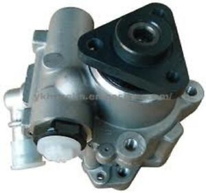 power steering pump radiateur compresseur pompe a gas  muffler