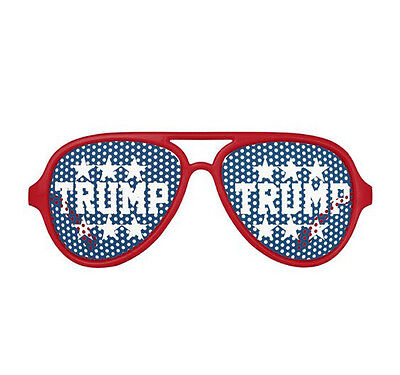 2016 donald trump sunglasses President for america party sunglasses