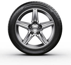 Winter Tires installed at your home